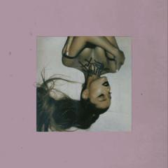 Ariana Grande - needy (Acoustic)
